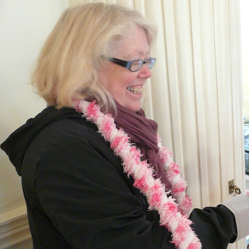 Susan Gray Photo 48