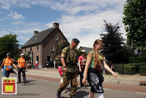 Vierdaagse van Nijmegen door Cuijk 20-07-2012 (123).JPG