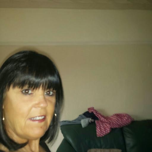 Tracey Doyle
