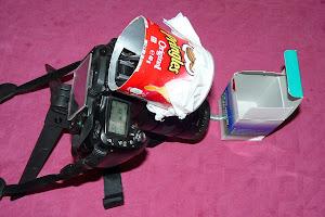 Bricolage et accessoires divers pour Flash (intégré ou cobra) Mini-Pringles-150
