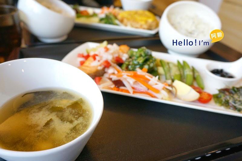 台南親子餐廳,迪利好好笑-7
