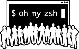 on-my-zsh