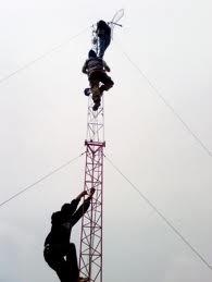 https://towertriangle-cme.blogspot.com/2011/02/contatc.html