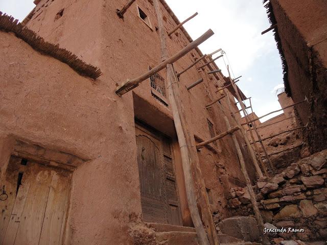 marrocos - Marrocos 2012 - O regresso! - Página 5 DSC05458