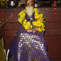 Sri Chakra Sahitha Saibaba Ashram Mandiram