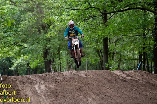 Motorcross overloon 06-07-2014 (34).jpg