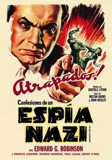 https://lh5.googleusercontent.com/-0oU1m-nXfxw/VRanwgnvFjI/AAAAAAAAC7o/8U6R4iJN0fY/Confesiones.de.un.Espia.Nazi.jpg