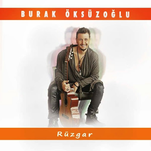 burak_oksuzoglu-ruzgar-2015-maxi_single.jpg