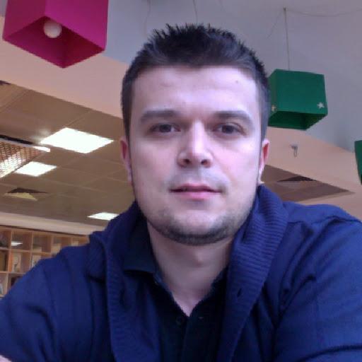 Mihai Iancu Photo 31