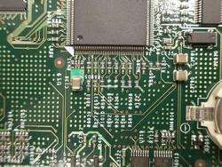 Olympus FE-250 muestra la imagen