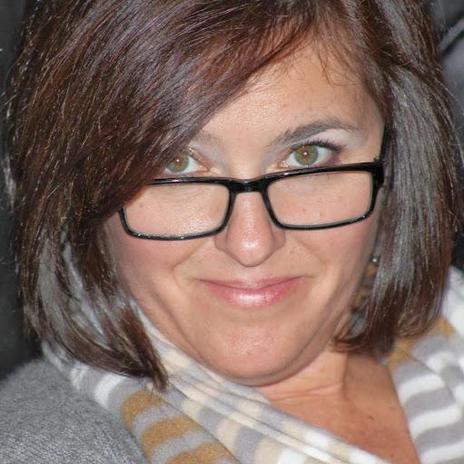 Janine Bray