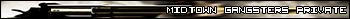 MG+userbar+11.png