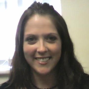 Danielle Bromley