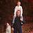 Brandon Lehman avatar image