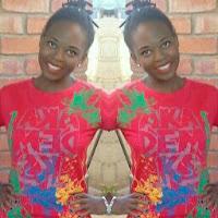 Profile picture of Talia Mlambo