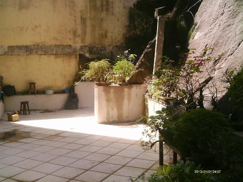 Dra. Valéria ,Urca, Manutenção... IMAG0116
