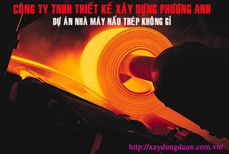 du-an-nha-may-nau-thep-khong-gi