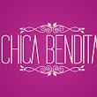 Chica B