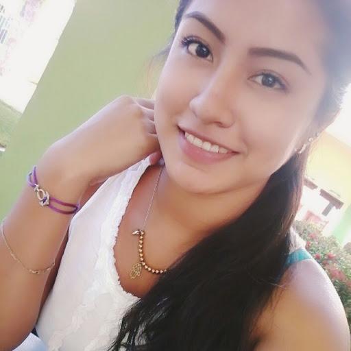 Guadalupe Navas picture