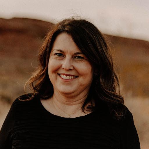 Natalie Schenck
