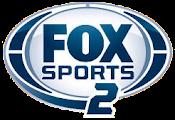 Kênh thể thao Fox Sport 2