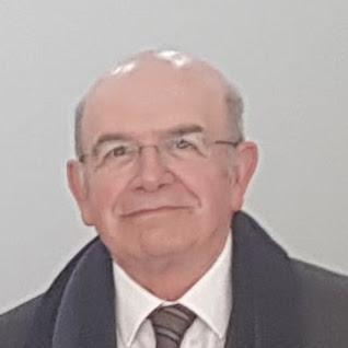 Candido Santos