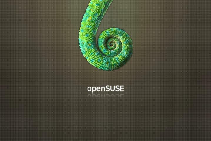 Hablando de openSUSE: una experiencia de Linux en la empresa