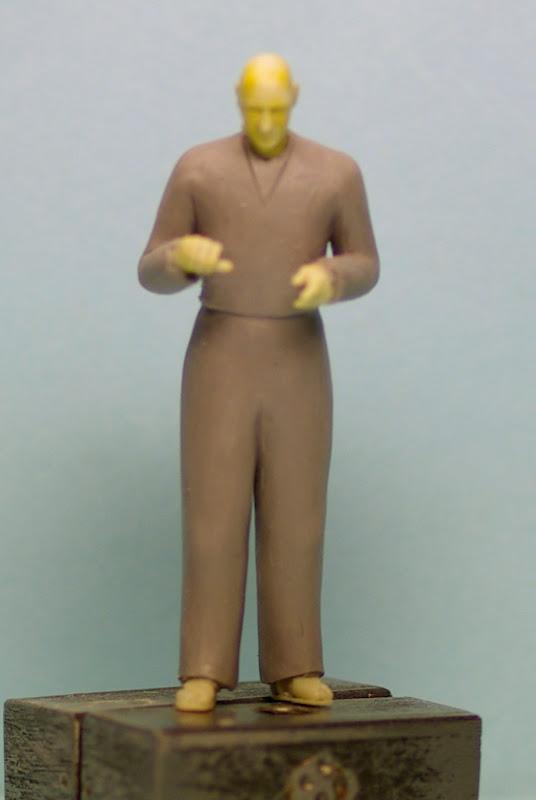 La sculpture de figurine ou comment j'y arrive - Page 2 _IGP5611