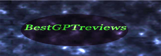 Best GPT Reviews