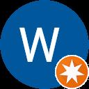 W. Z.