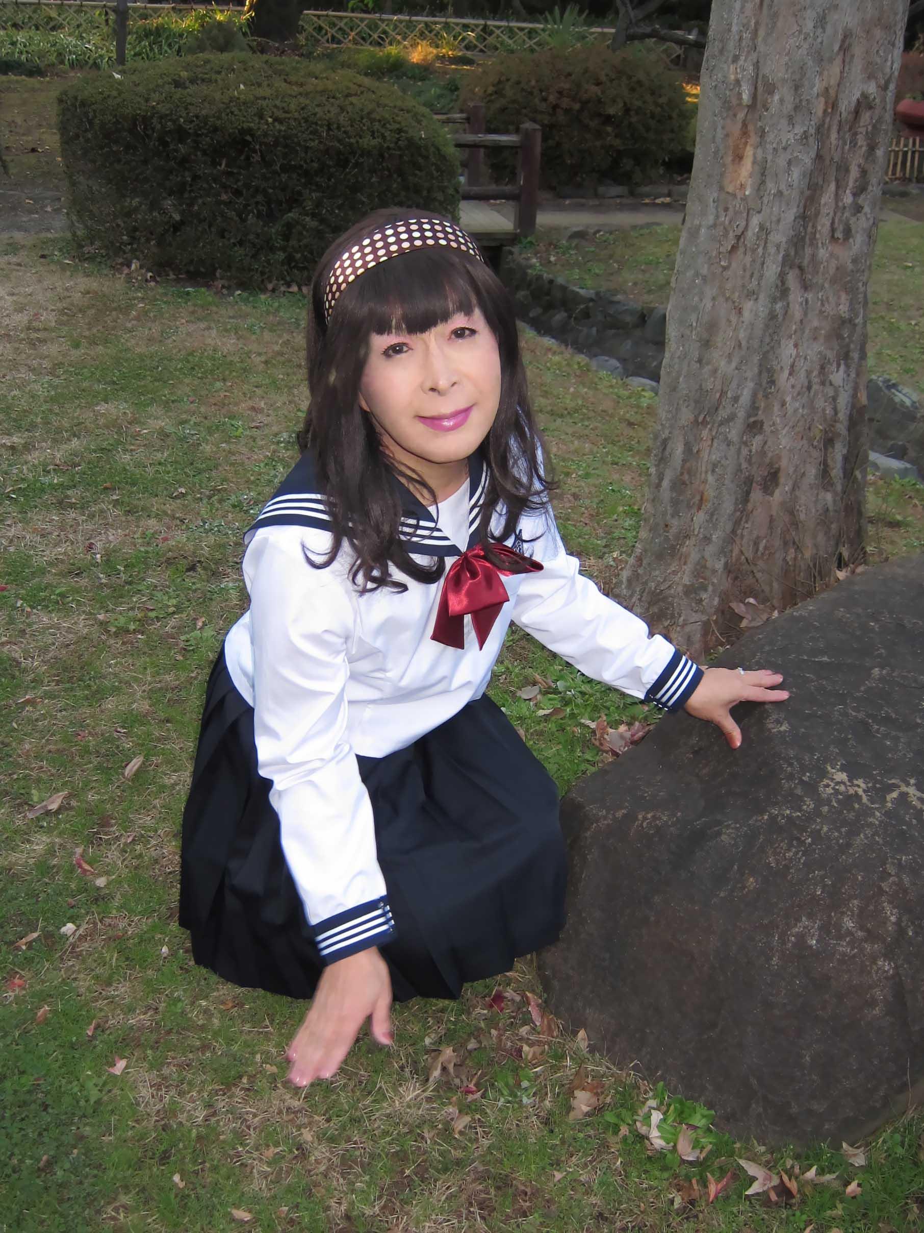 普通の娘のエロい画像 Part23 [無断転載禁止]©bbspink.comYouTube動画>3本 ->画像>694枚