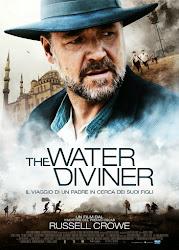 The Water Diviner - Hành Trình Tìm Lại
