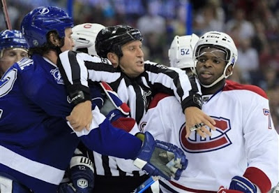 lightning_dec29_habs8.jpg