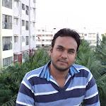 Ashish-Gaurav-Travel-Blogger
