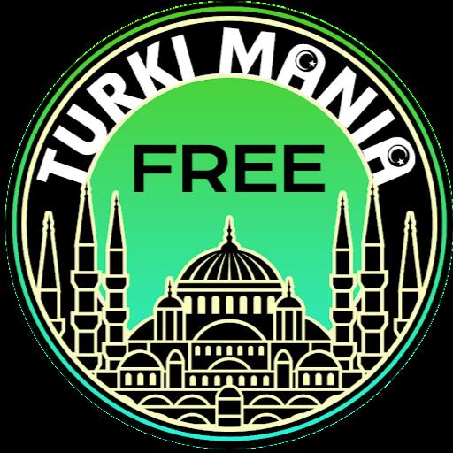 TURKIYE ZAMANI