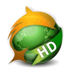 скачать dolphin browser hd