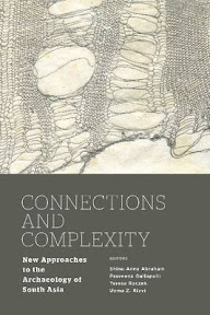 [Abraham [u.a.]: Connections and Complexity, 2013]