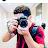 nezer lucero avatar image