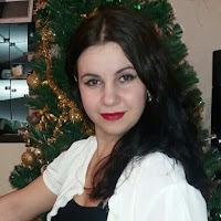 Світлана Пономаренко