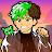 nikolas monsalve avatar image