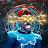 sylvester alan avatar image