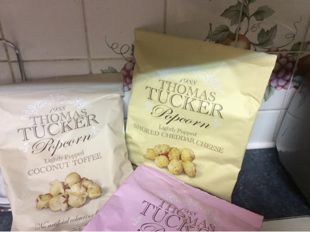 Can My Dog Eat Toffee Popcorn