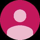 Lana DelRey