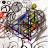 caspar harte avatar image