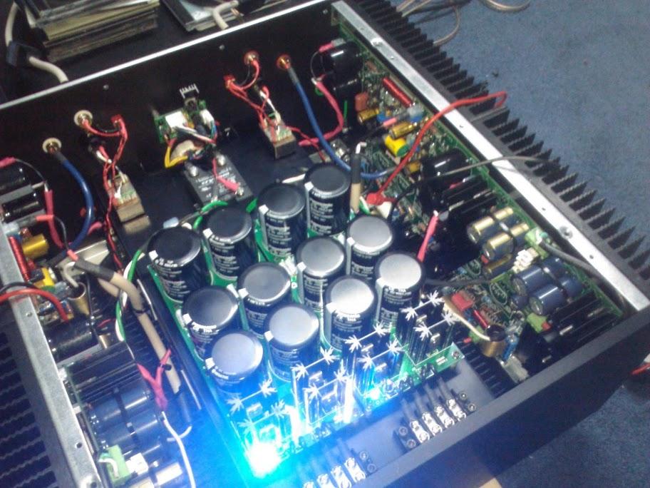 Amplificateur ML-2 Clone et FetZilla Combo 713m0n1i