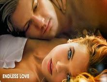 فيلم Endless Love بجودة WEBRip