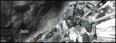 Cool sigs and Artwork - Page 13 Transformers_sig