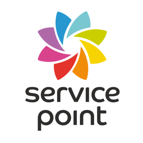 ServicePoint Narva