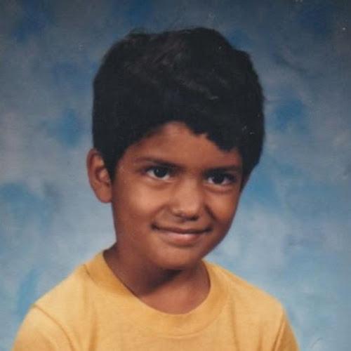 Nikhil Profile Photo
