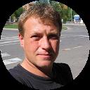 Michal Kobylecki